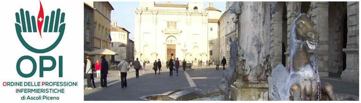 O.P.I. Ascoli Piceno