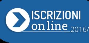 https://www.opiascolipiceno.it/corso-di-ecografia-per-infermieri-ascoli-piceno-15-12-2019/