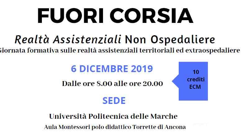 Categoria Opi E Dintorni Professionali O P I Ascoli Piceno